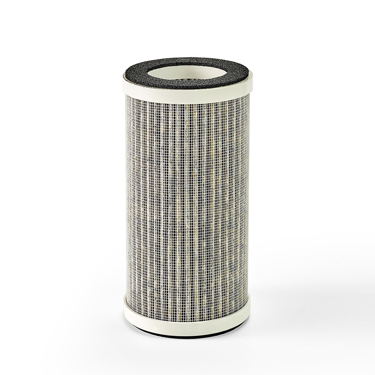 Replacement filter for AIRVIA CAR© - Airpurifier.co.uk