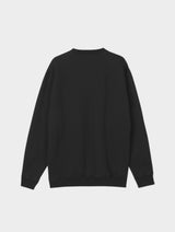 1820 Automatic Watch | Steel White Two Toned