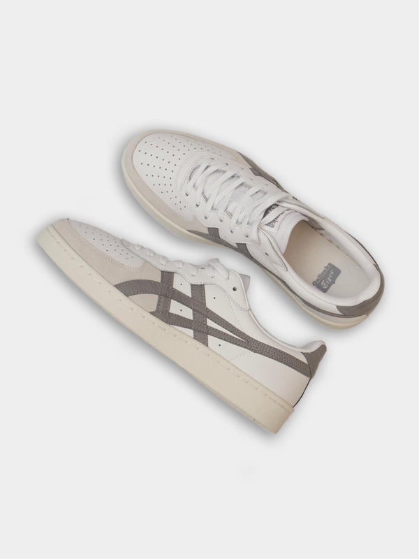 Onitsuka Tiger GSM Sneaker | White Sheet Rock