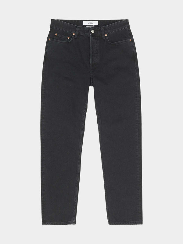 Bill Jeans | Dark Grey Two