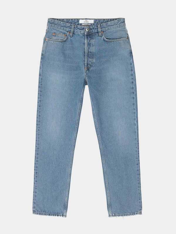 Bill Jeans | Wash Four