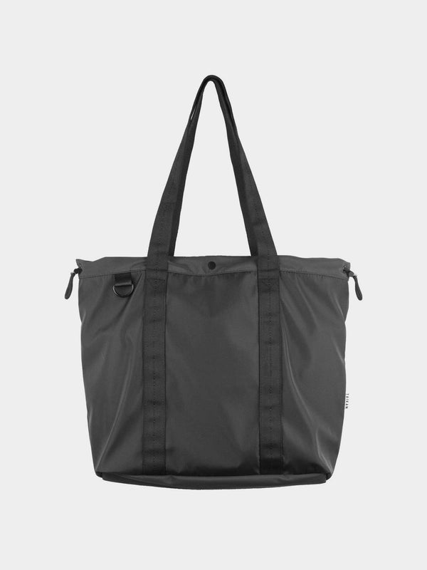 Flanker Bag | Black