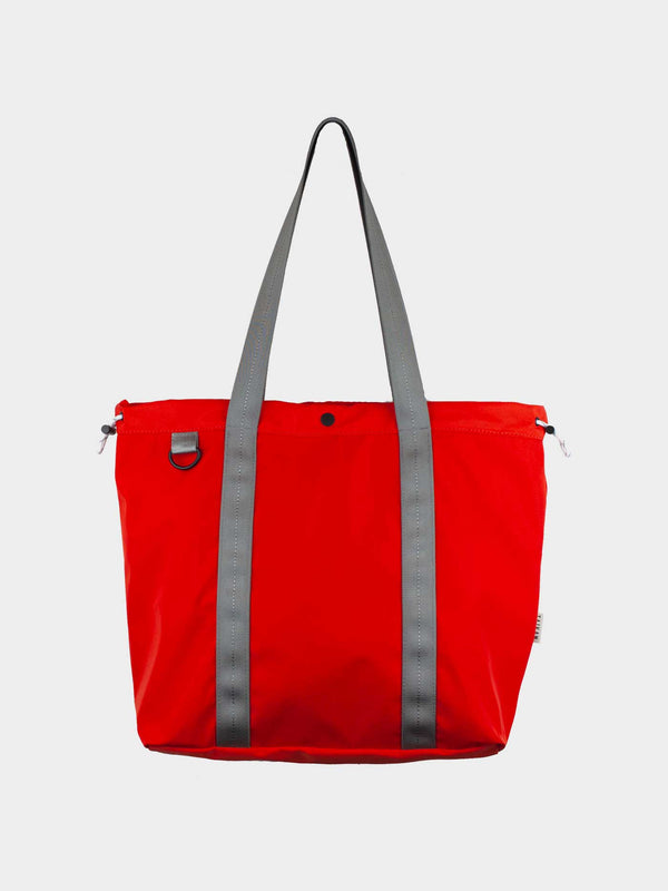 Flanker Bag | Orange