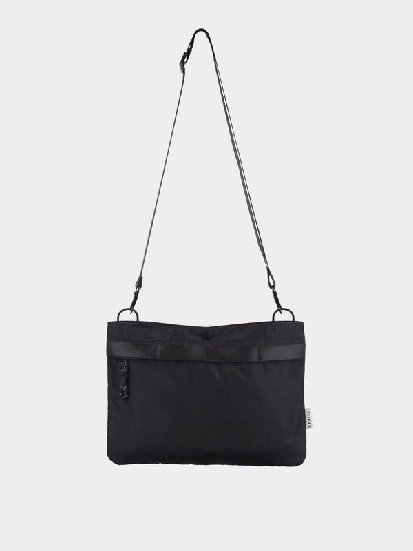 Sukhoi Bag | Black