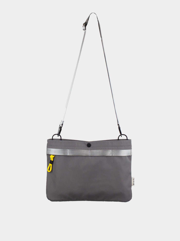 Sukhoi Bag | Grey