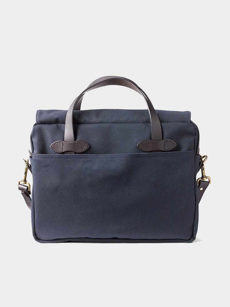 Original Briefcase | Navy