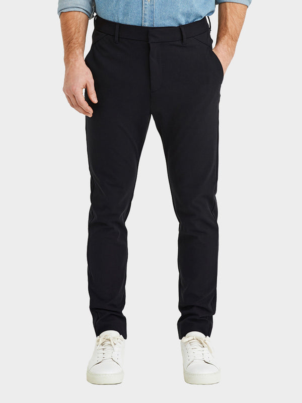 Josh Pants | Deep Navy