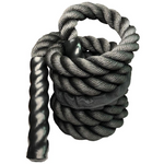 Flexrope - Premium Weighted Jump Rope