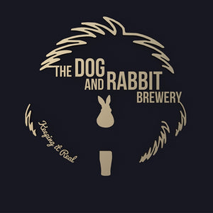 Dog and Rabbit Gift Card Voucher