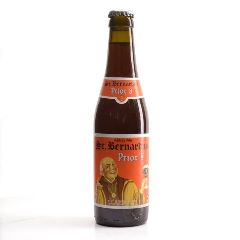 St Bernardus Prior 8 8% 33cl Bottle
