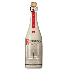 Rodenbach Vintage 7% 75cl Bottle