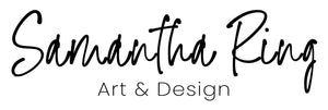 Samantha Ring Art & Design