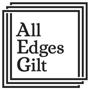 All Edges Gilt