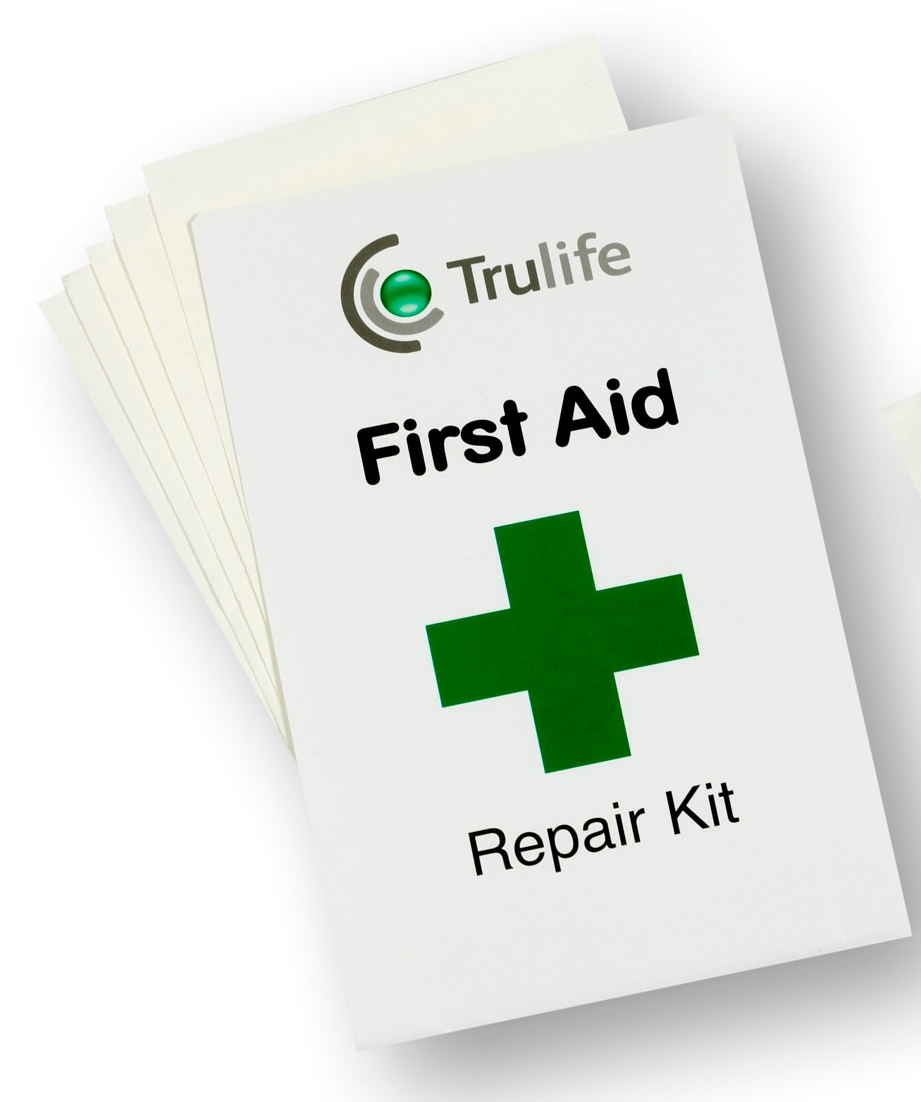 Oasis First Aid Kit