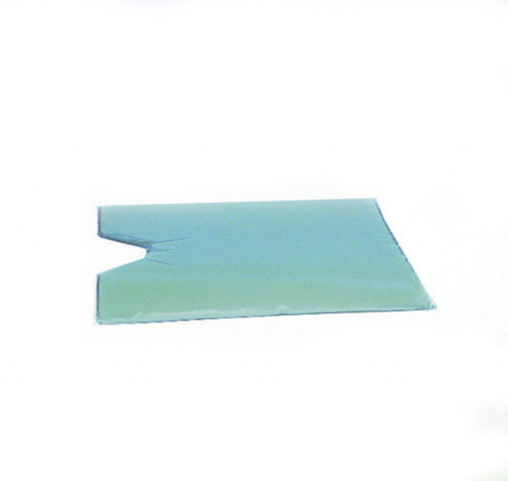 Oasis Perineal Table Pad