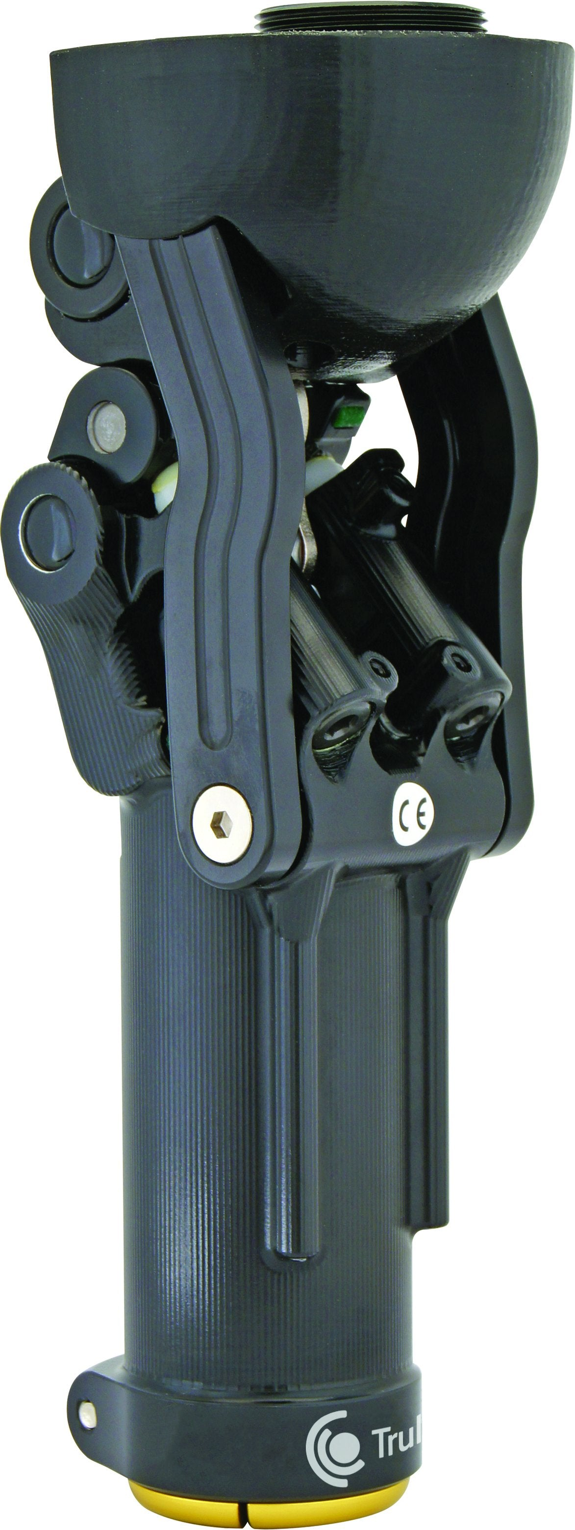 SSK615THR - Select Stance Flexion Knee with Threaded Proximal Adapter