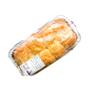 Costco Hotel Bread