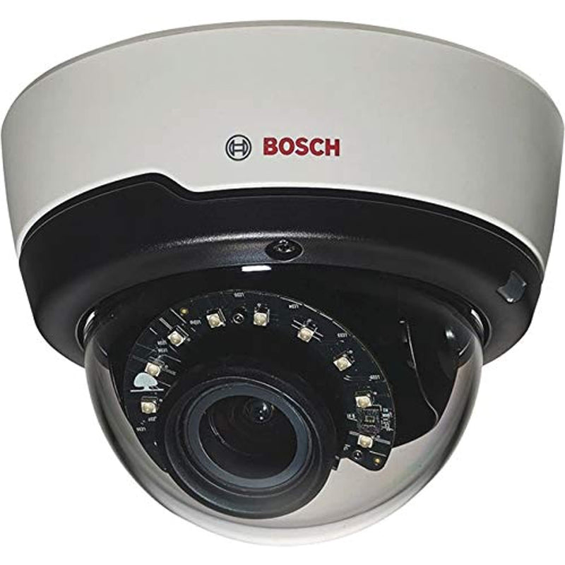 Bosch Ip Camera Dome Flexidome 5000 2Mp F3-10M