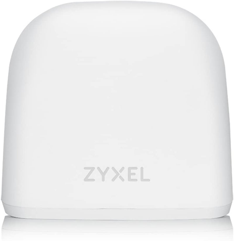 Zyxel Hybrid Cloud Wireless Access Point, Antenna 3x3, 1,75 Gbps, 3-pack NO PSU (Standalone o Cloud Managed) [NWA1123-AC PRO]