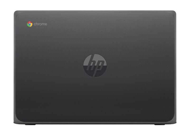 HP Chromebook 11 G8 N4120 11p 4 GB 32 GB