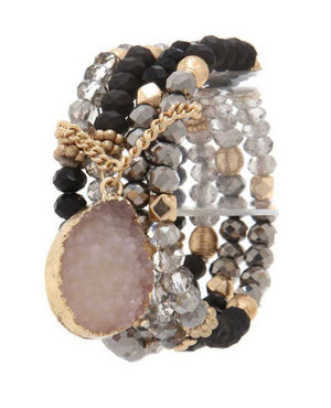 Chaela Stackable Bracelet