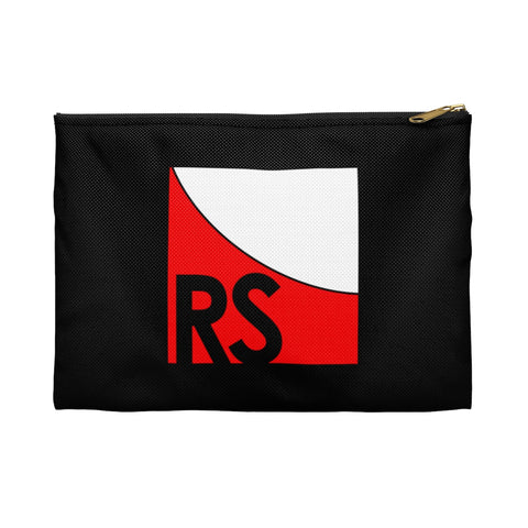 Randy Sartin Accessory Pouch