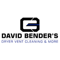 David Bender's Dryer Vent Cleaning