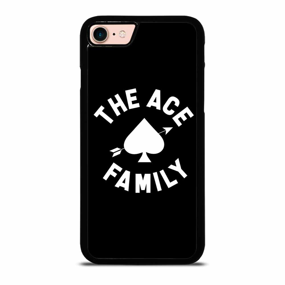 ACE FAMILY iPhone 7 / 8 Case