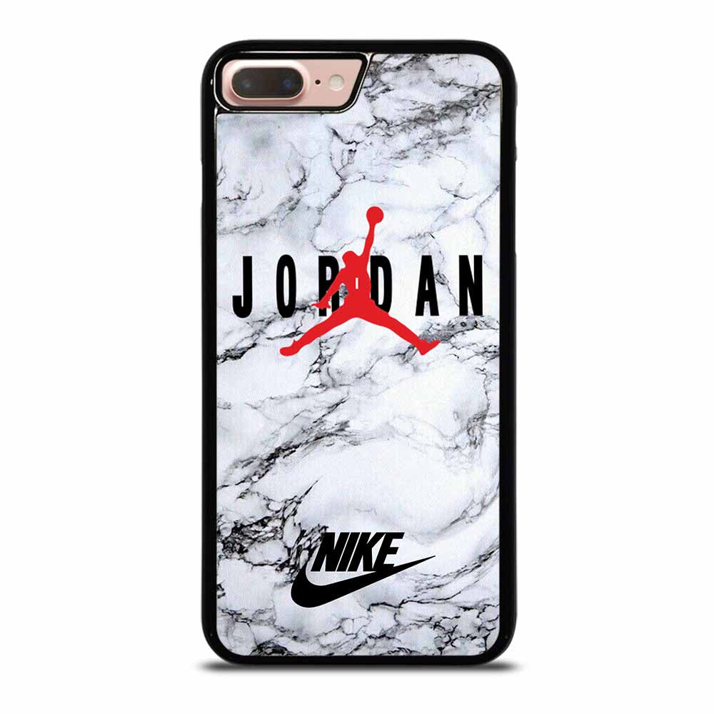 AIR JORDAN MARBLE iPhone 7 / 8 Plus Case