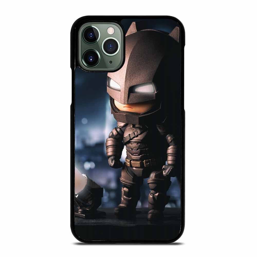 BATMAN CUTE iPhone 11 Pro Max Case