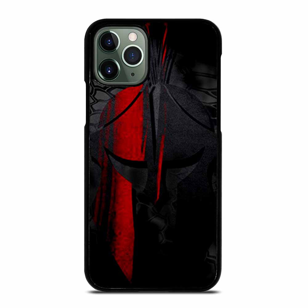 BLACK KRYPTEK iPhone 11 Pro Max Case