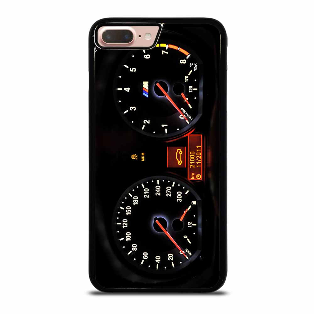 BMW 1 SERIES M COUPE iPhone 7 / 8 Plus Case
