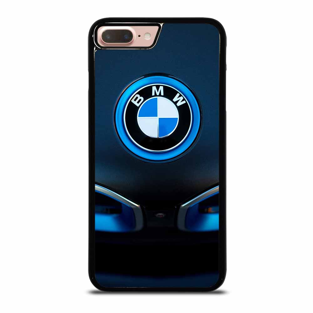 BMW LOGO iPhone 7 / 8 Plus Case