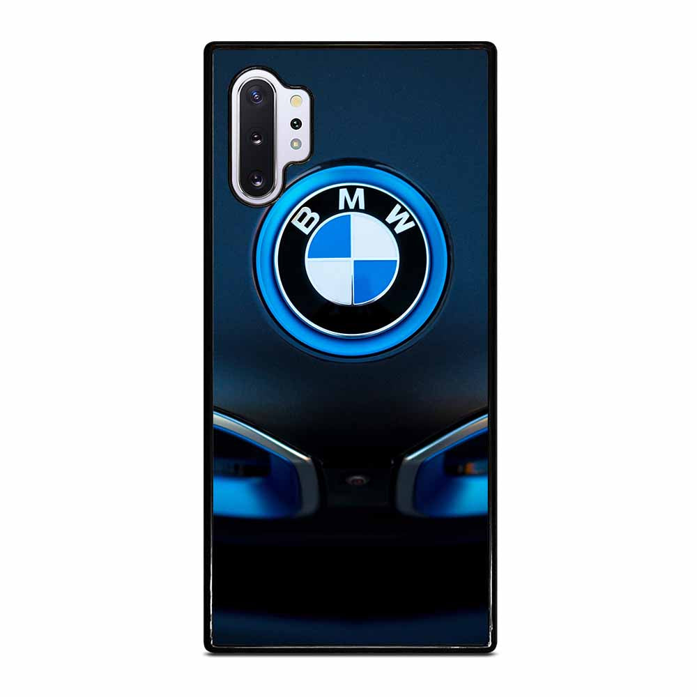 BMW LOGO Samsung Galaxy Note 10 Plus Case