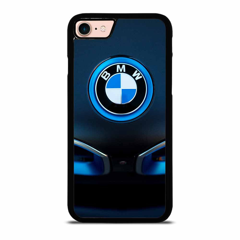 BMW LOGO iPhone 7 / 8 Case