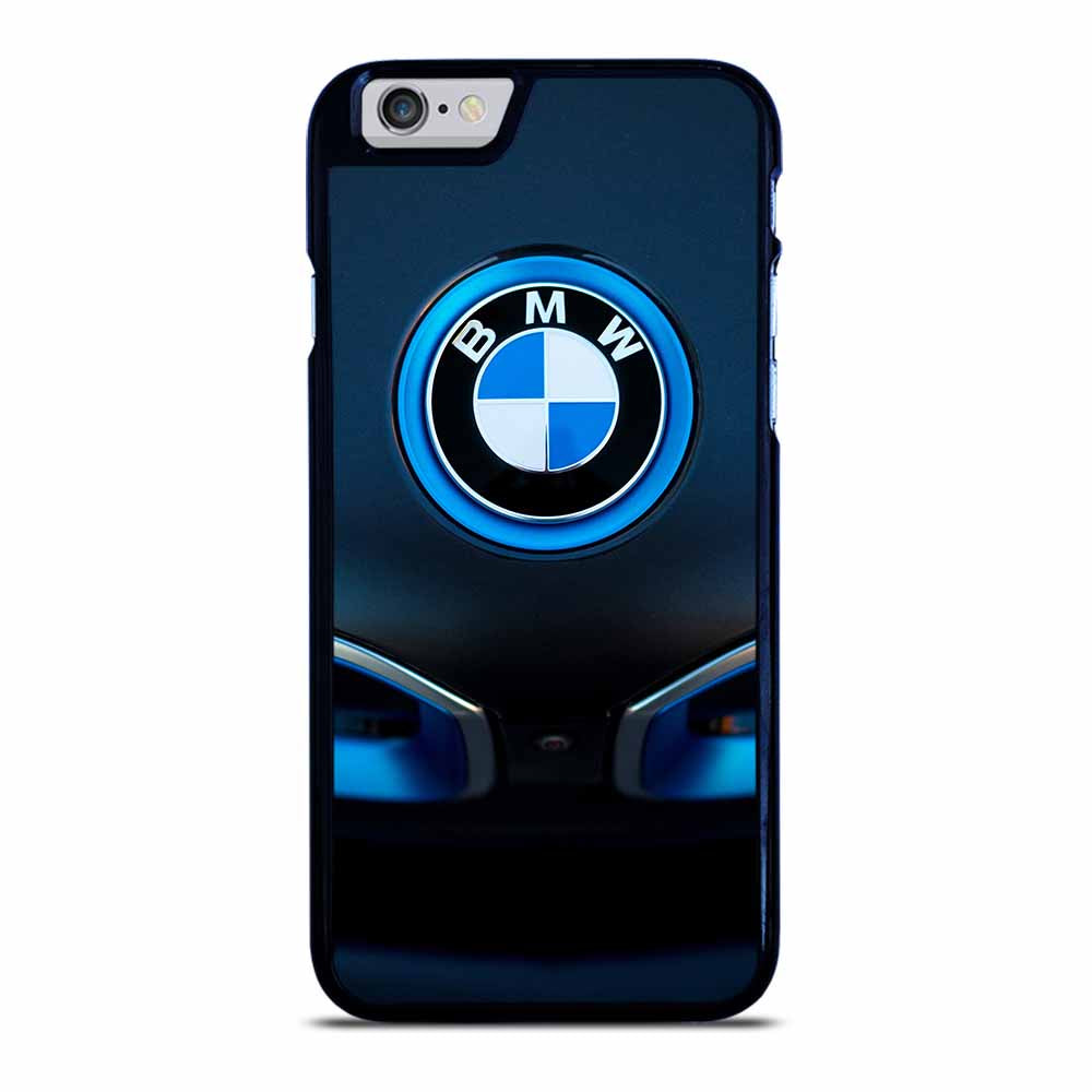 BMW LOGO iPhone 6 / 6S Case