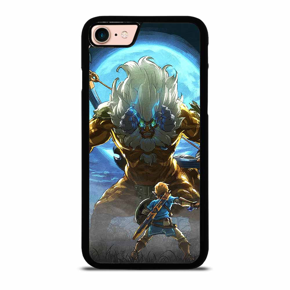 BREATH OF THE WILD iPhone 7 / 8 Case