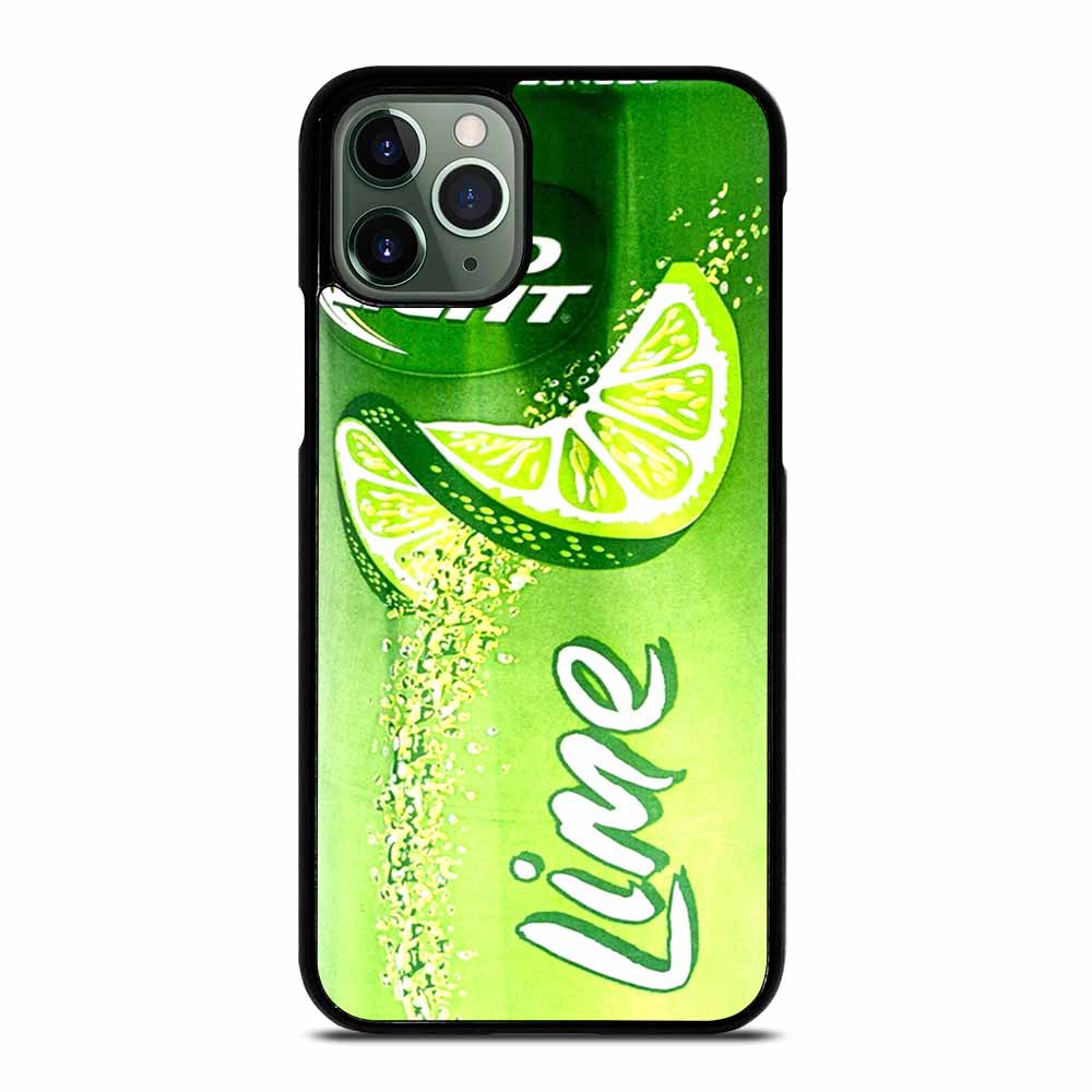 BUD LIGHT LIME iPhone 11 Pro Max Case