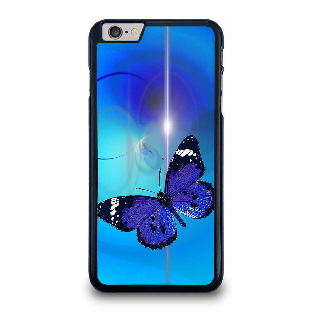 BUTTERFLIES BUTTERFLY ART iPhone 6 / 6s Plus Case