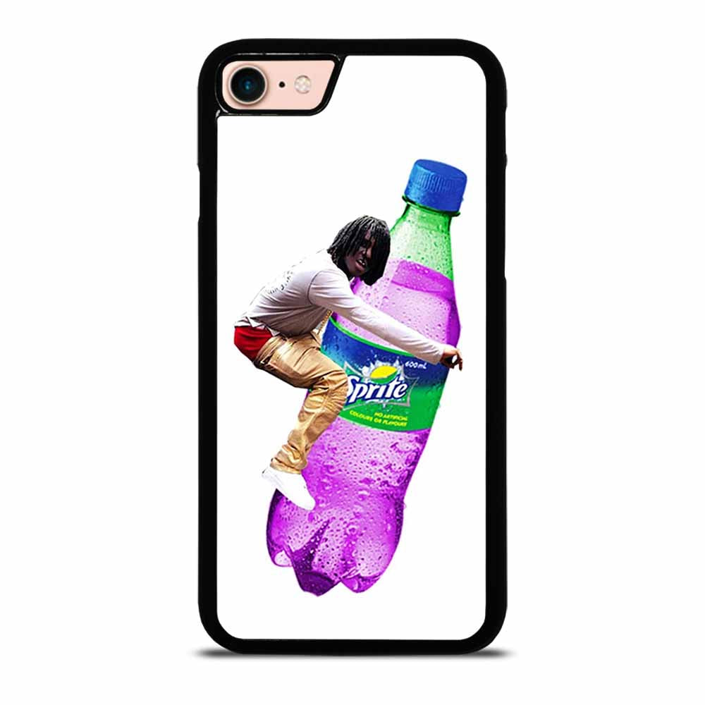CHIEF KEEF SOSA LEAN iPhone 7 / 8 Case