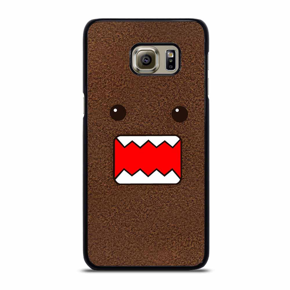 DOMO KUN Samsung Galaxy S6 Edge Plus Case