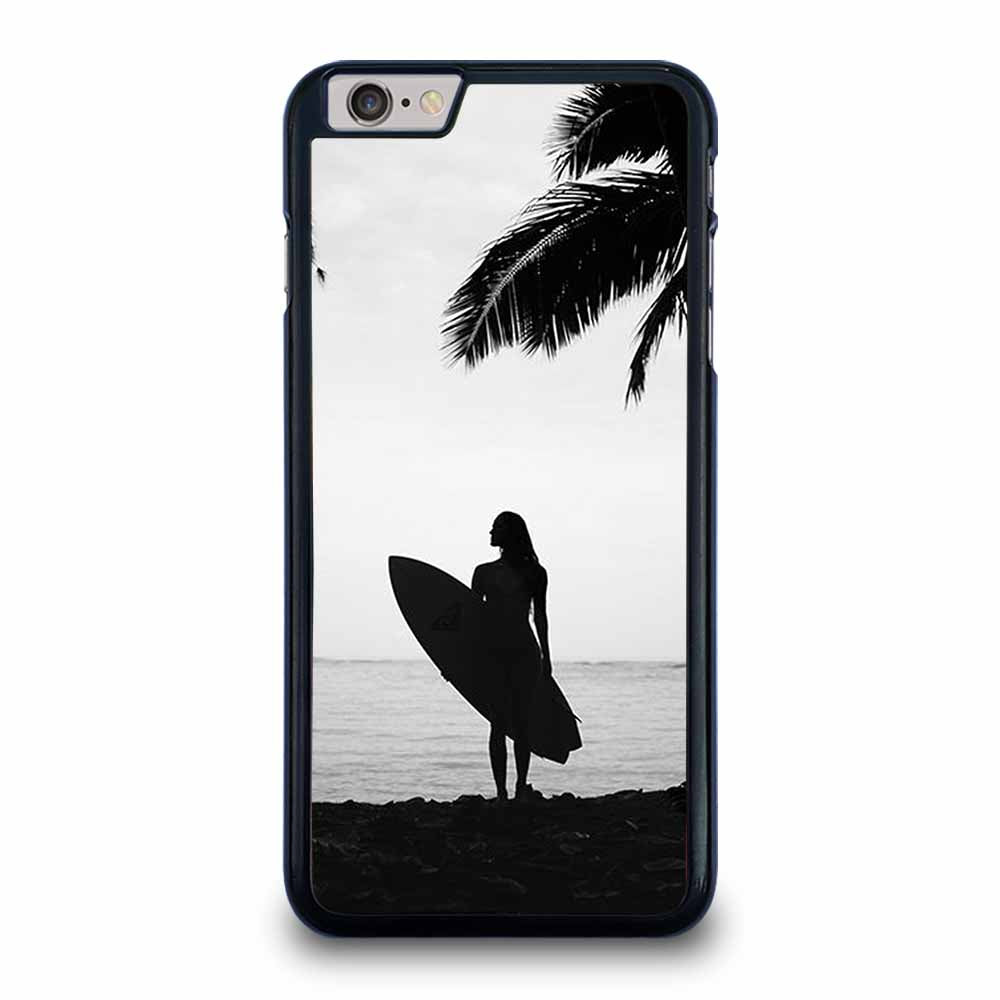 EXSTREME SPORT SURFING iPhone 6 / 6s Plus Case