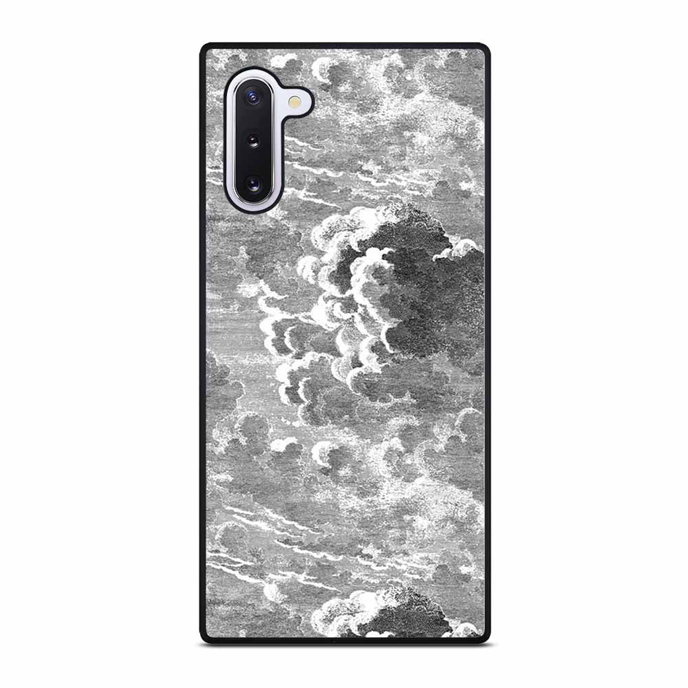 FORNASETTI CLOUDY Samsung Galaxy Note 10 Case
