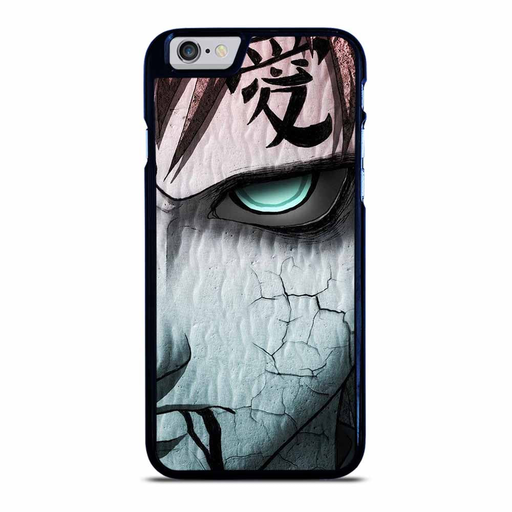 GAARA FACE iPhone 6 / 6S Case