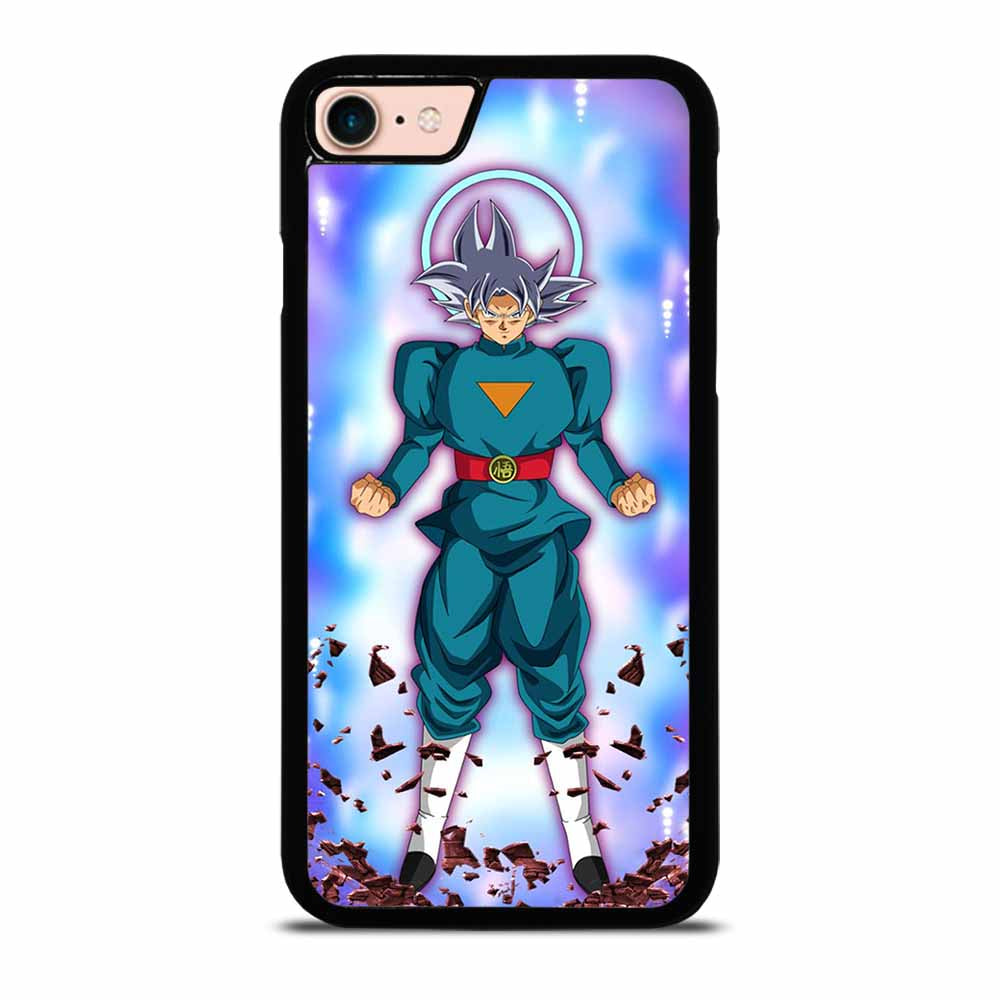 GOKU GRAND MASTER iPhone 7 / 8 Case