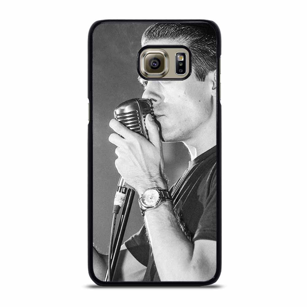 G EAZY Samsung Galaxy S6 Edge Plus Case