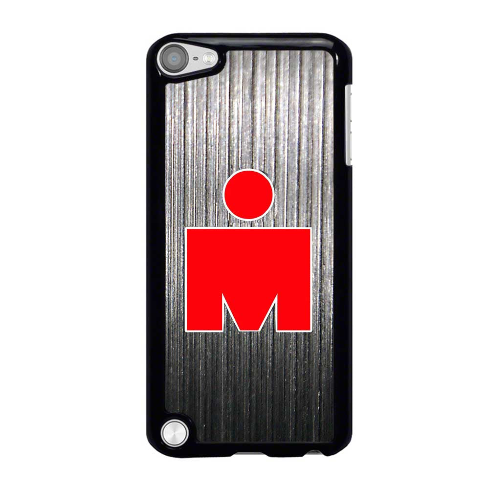 IRONMAN TRIATHLON iPod 5 Case