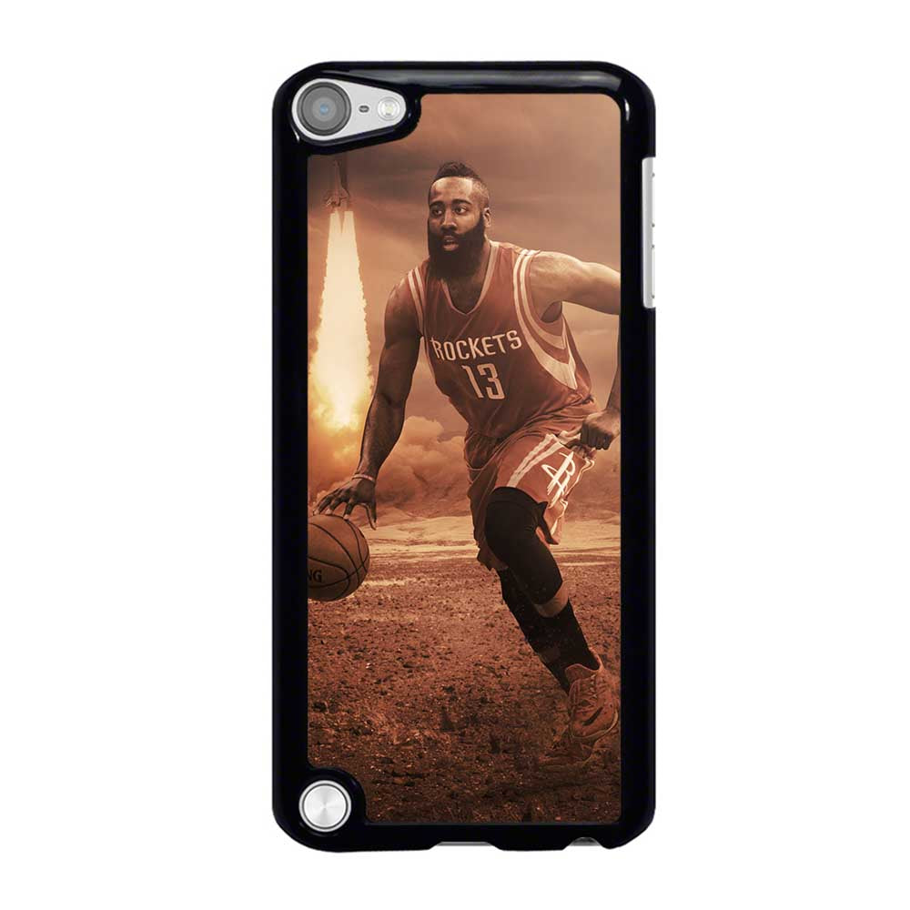 JAMES HARDEN #1 iPod 5 Case