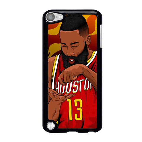 JAMES HARDEN #2 iPod 5 Case