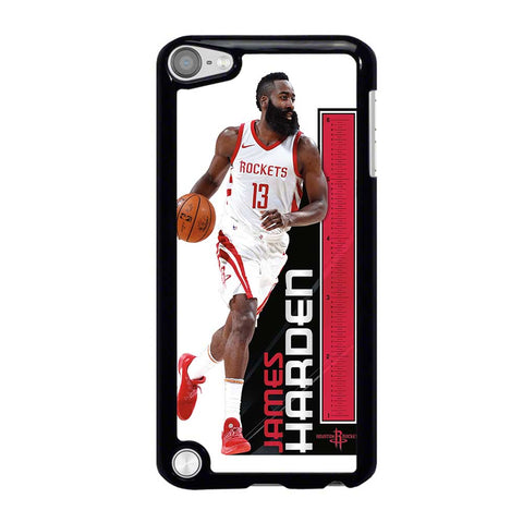 JAMES HARDEN #3 iPod 5 Case
